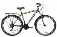 Велосипед Formula 20,5