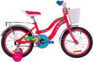Велосипед Formula 10