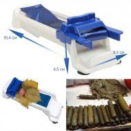 Аппарат для заворачивания голубцов и долмы DOLMER ДОЛМЕР (A010)