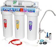 Фильтр для воды Роса Квадро UF 238