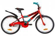Велосипед Formula 10,5