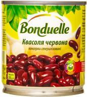 Квасоля червона Bonduelle 200 г