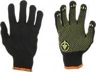 Перчатки Expert Garden 5511 с покрытием ПВХ точка XL (10)