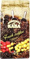 Кава мелена Віденська кава Espresso Fresh 250 г