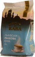 Кава мелена Віденська кава Ароматна 100 г