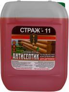 Антисептик STRAZH Страж-11 10 л