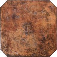 Плитка Azulejos Borja Ланзароте RM 45x45