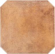 Плитка Azulejos Borja Касерес ромбо 45x45