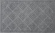Килимок Multy Home Europe Sp. z o.o. Contours 45 x 75 см в асортименті 2-й гатунок