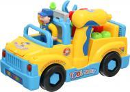 Розвиваюча іграшка Shantou Чарівний автомобіль BO163093