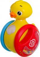 Іграшка Shantou Качечка Йойо I974047