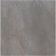 Плитка Zeus Ceramica Le Gemme nero ZAXL 9 32,5x32,5