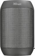 Акустична система Trust Ziva Wireless Bluetooth Speaker with party lights 1.0 black