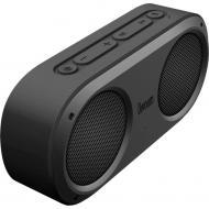 Акустична система Divoom Airbeat 20 2.0 black