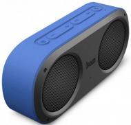 Акустична система Divoom Airbeat 20 2.0 blue