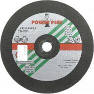 Круг відрізний по каменю Power Flex  230x3,0x22,2 мм