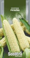 Насіння Seedera кукурудза цукрова Русалка 20г
