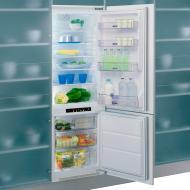 Вбудовуваний холодильник Whirlpool ART 459/A+/NF/1