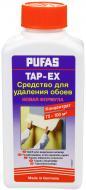 Средство для снятия обоев PUFAS TAP-EX 250 мл