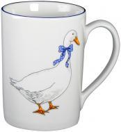 Чашка Гуси 300 мл Thun