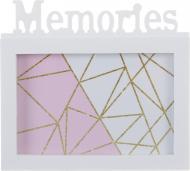Рамка для фото Memories 10x15 см