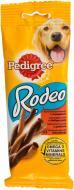 Ласощі Pedigree Rodeo з яловичиною 70 г 7271