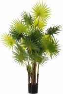 Дерево искусственное Пальма 120 см Koopman
