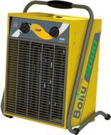 Тепловентилятор Ballu BHP-M-9