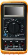 Мультиметр цифровий EHY-MTR-M92A