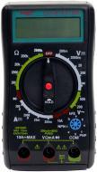 Мультиметр цифровий Expert   EHY-MTR-DT30B