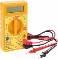 Мультиметр цифровий Expert   EHY-MTR-DT830D