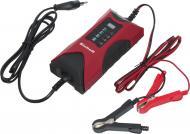 Зарядний пристрій Einhell CC-BC 2 M 1002211