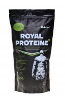 Протеїновий продукт Kings organic пророщених зерен пшениці (prot03030)