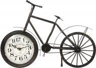 Годинник настінний Велосипед ED01