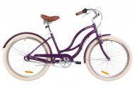 Велосипед Dorozhnik 18