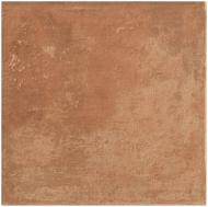 Плитка Zeus Ceramica Cotto classico rosa ZAX 27 32,5x32,5