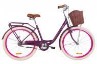 Велосипед Dorozhnik 17