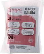 Пленка защитная Tempo 890 4 x5 м E0418-500890