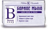 Туалетне мило Невская Косметика Борне 90 г 1 шт./уп.