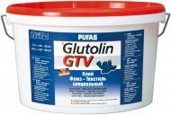 Клей для шпалер PUFAS Glutolin GTV 5 л