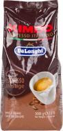 Кава в зернах Kimbo De'Longhi Prestige 1 кг (8002200140632)