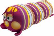 М`яка іграшка Штучки к которым тянутся ручки Гусеница 42 см 12аси03ив
