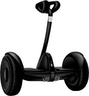 Гіроскутер LIKE.BIKE Mini+ (black)
