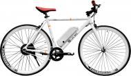 Електровелосипед LIKE.BIKE Stork