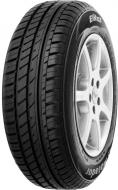 Шина MATADOR MP44 Elite 3 XL 215/60R16 99H нешипована