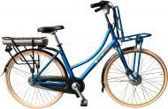Електровелосипед LIKE.BIKE Laguna (royal blue)
