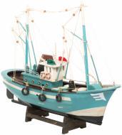 Судно риболовне декоративне L'ouragan YQY2256-42A
