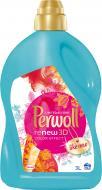 Рідкий засіб універсал Perwoll 3D Ефект Відновлення + Колір 3 л