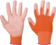 Рукавички Reis помаранчеві RnyPu Orange 08