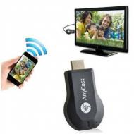 Медиаплеер AnyCast M4 Plus TV Stick (MD13178)
